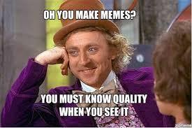 Mr Motivator: 10 Funny Memes To Make You Smile via Relatably.com