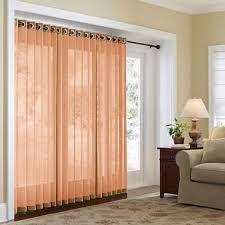 Custom Order Window Treatments  BaliblindscomJcpenney Vertical Window Blinds
