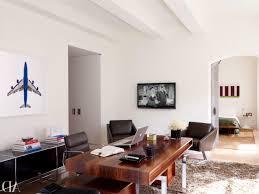 office furniture pottery barn. Pottery Barn Office Furniture Ideas Home Design Inspire Work Decor Professional For Women L 666fdff37f41ed88 I