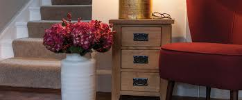 Red Oak Bedroom Furniture Stratton Oak Bedroom Better Furniture