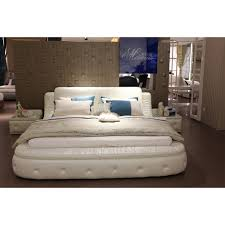 modern korean furniture. korean style bedroom furniture suppliers and manufacturers at alibabacom modern