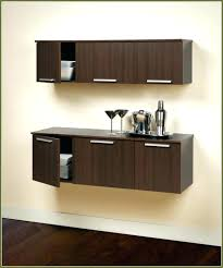 wall mounted office. Wall Mounted Cabinet Office Full Image For Home Hanging Cabinets File .