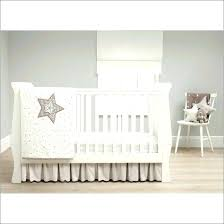 moon and stars nursery bedding moon and stars baby bedding bedding cribs rustic blanket machine washable
