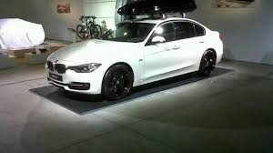 Coupe Series bmw 335i m sport for sale : Photos of BMW 3-Series M Sport with M Performance Accessories at ...