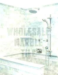 white marble floor tile white marble floor tile tasty bathrooms bathroom and showers porcelain white marble floor tile white marble effect vinyl floor tiles