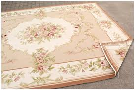shabby chic pink rug a1735 innovative shabby chic area rugs teal blue pink rug new home shabby chic pink rug