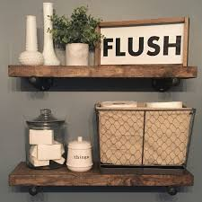 best 10 industrial farmhouse decor ideas