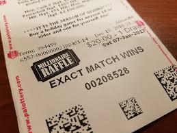 millionaire raffle tickets worth m in lehigh valley millionaire raffle sample jpeg