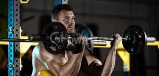 ranjeet fitness zone nalasopara west mumbai gym membership fees timings reviews amenities grower
