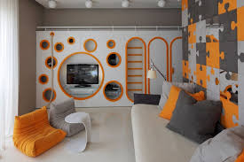simple boys bedroom. Image Of: Simple Boy Bedroom Ideas Boys