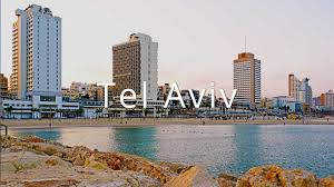 google campus tel aviv 10. The Ultimate Tel Aviv Startup City Guide Google Campus 10