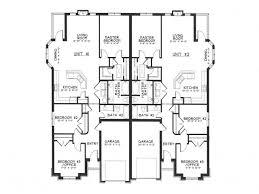 modern duplex house design zionstar net the ultra modern duplex house plans rts modern duplex house design