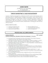 Retail Resume Description Retail Sales Associate Responsibilities Resume Description Cashier