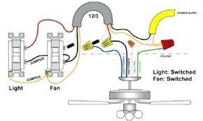 ceiling fans grounding a ceiling fan install or replace a ceiling fan ceiling fan wiring