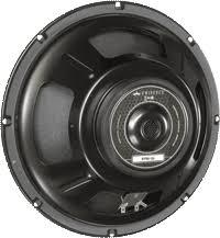 speakers 12. eminence alpa-12a speakers 12 i