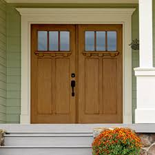 double front doors at lowes. discover the pella product line that makes your dream a reality. architect series premium fiberglass entry doors double front at lowes e