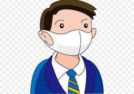 Ternyata perawatan muka cowok nggak seribet cewek ya. Menakjubkan 21 Gambar Kartun Orang Pakai Masker Boy Cartoon Png Download 493 637 Free Transparent Kani Png Mask On Indones Kartun Gambar Kartun Poster Musim
