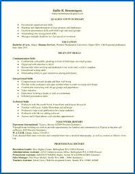 professional skills list resume skills examples list example of resume skills list sample