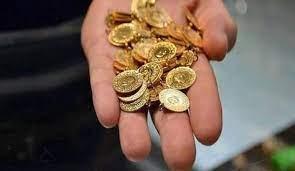 Gram altın güç kazanıyor! - Ekonomi Haberleri