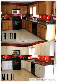 paint cabinets collection also fabulous spray kitchen images island in ri