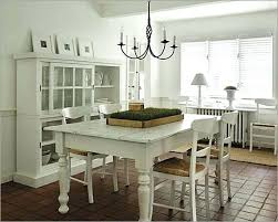 office decor dining room. Interesting Office Dining Room Office Ideas Fascinating Compact In  Furniture Design Home Decor With Office Decor Dining Room N