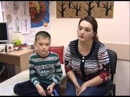 Назар Куликов лет задержка психоречевого развития требуется  Лечение ЗПРР Азамат 7 лет