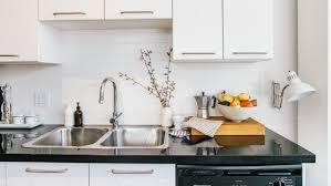 Get Rid Of Stinky Kitchen Sink Smells Kitchn
