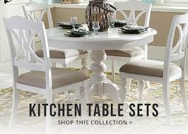 customizable furniture to fit your style udesign canadel furniture kitchen tables