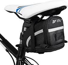 <b>Bike Seat</b> Packs | Amazon.com