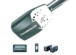 er garage door chamberlain garage door opener keypad programming chamberlain garage door keypad er garage door