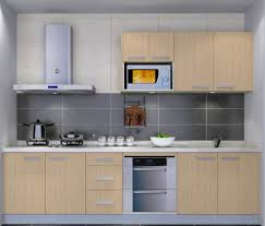 Kitchen Cabinet Designers Impressive Decorating