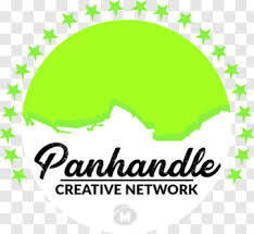 The network's headquarters are located at the paramount pictures studio lot in los angeles. Paramount Pictures Logo Spike Becomes Paramount Network Transparent Png 1000x250 2848485 Png Image Pngjoy