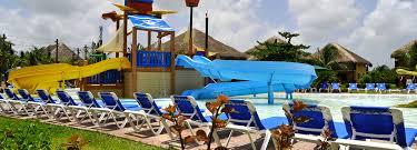 Allegro Cozumel All Inclusive Hotel Allegro Cozumel All Inclusive Hotelroomsearchnet