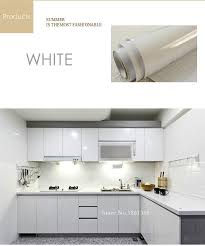 sticky paper for furniture. Sticky Paper For Furniture Pearl White Diy Decorative Pvc Self Adhesive Wall C