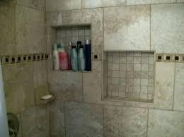 tile shower shelf ceramic tile shower shelves engaging ceramic tile adhesive shelf life and installing ceramic tile shower shelf