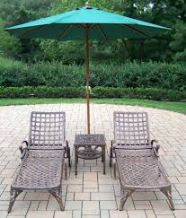 patio umbrellas clearance interior patio umbrella furniture replacement glass clearance patio furniture patio furniture