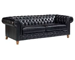 home and furniture chesterfield. The Look Of Traditional Sophistication Is Our Well Seasoned Sofa. This Timeless Chesterfield Styled Leather Sofa Has Diamond Tufting With Turned Bun Feet. Home And Furniture