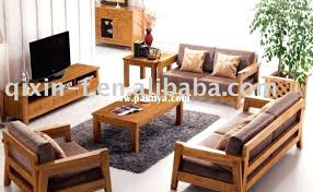 wooden furniture ideas. Simple Wooden Furniture Ideas