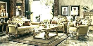 good quality bedroom furniture brands. Quality Furniture Brands Top Bedroom Manufacturers Good P