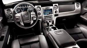 2018 ford order dates. contemporary 2018 2018 ford f150 lightning  interior intended ford order dates 5