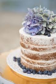 Best 25 Flower Cake Toppers Ideas On Pinterest Fondant Flowers