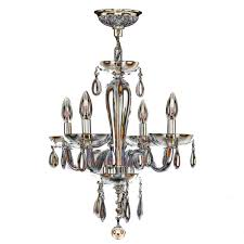 ceiling lights chandelier glass cups modern chandeliers chandelier 5 light chandelier art glass sculpture