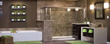 bathroom remodel las vegas. Unique Bathroom Las Vegas Bathroom Remodeling Dasmu  Prepossessing Design Ideas Inside Remodel H