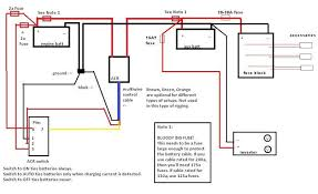 dual battery setup blue sea add a battery kit ih8mud forum here is a diagram i used slightly different bs relay pn7622 but worth every penny and the little remote switch is great to have