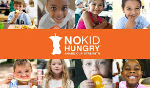 Image result for Hungry kids images