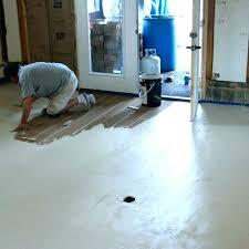 Painting Basement Floor Ideas Unique Decorating Ideas
