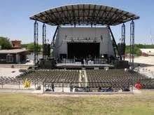 Lonestar Pavilion Event Center Lubbock Tickets For