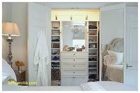 superb small dresser for closet dresser small dresser closet