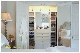 superb small dresser for closet dresser small dresser closet