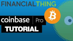 You can also obtain additional bitcoin cash by purchasing it on coinbase, or trading on coinbase pro. How To Buy Cryptocoin And Bitcoin Through Coinbase Pro And Save On Fees
